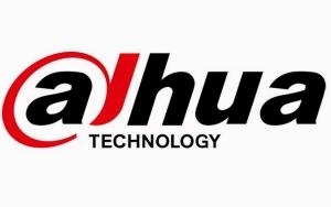 Camera Dahua HDCVI với những mẫu mã mới đã và đang được cập nhật