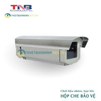 Hộp che SP-8060
